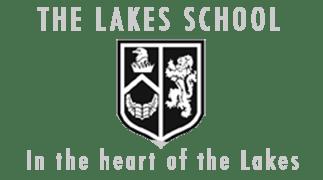 The Lakes School